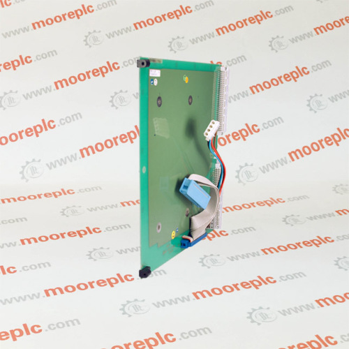ABB 3HAC3462-1 DSQC 374 Power supply