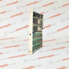 ABB 3HAC3616-1 DSQC 500 Main computer