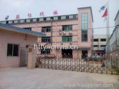 JunYi Coated Pipe Co,.Ltd
