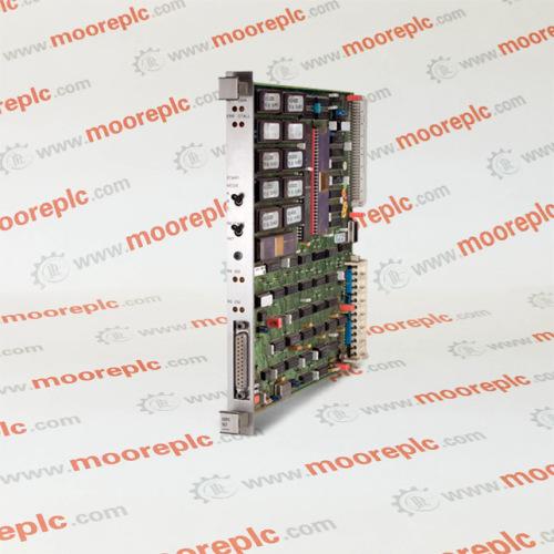 ABB 3HAC5393-2 DSQC 508 Battery unit