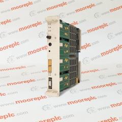 ABB 3HAC5687-1 DSQC 509 Panel unit