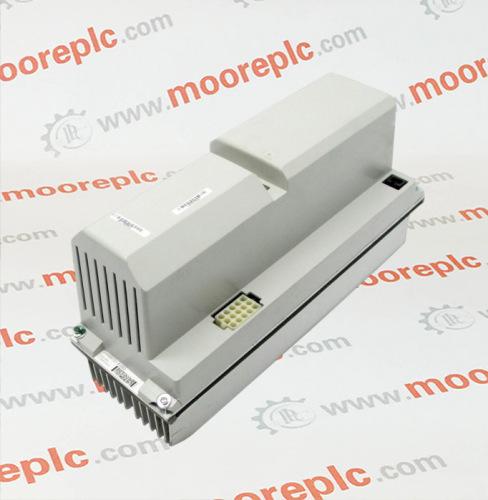 ABB 3HAC7519-3 DSQC 518B Flash disk 128Mb