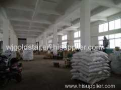 Yuyao Goldstar stationery factory