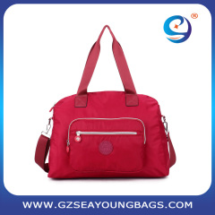 Classic Style Lady Fashioned Handbag