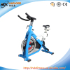 Gym Fitness Equipment Indoor Exercise Bike /Professional Spinning Bike / New Commerical Gym Equipment / Exercise Bike