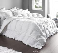 goose/duck down duvet comforter zjparadise.com