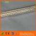 gold coating medium wave IR heater lamps