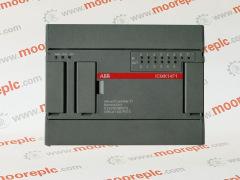 ABB 3HAC14279-1 DSQC 540 Main computer