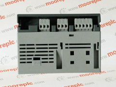 ABB 3HAC16917-3 DSQC 544A Flash disk 64Mb