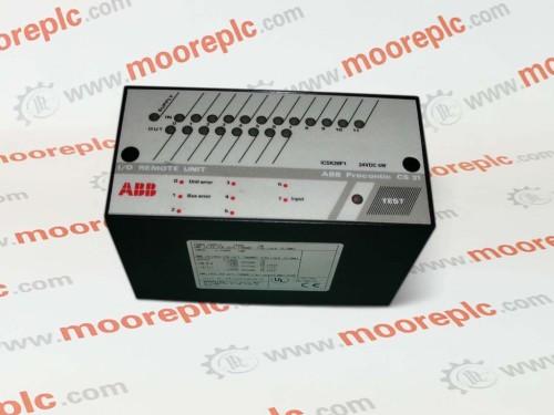 ABB 3HAC16917-4 DSQC 544B Flash disk 128Mb