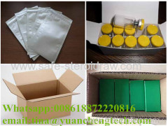 Cjc-1295 with dac for fitness Human Growth Steroid Cjc-1295