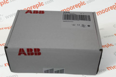 ABB 3HAC025918-001 DSQC 653 Digital relay