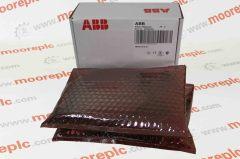 ABB YB560103-BD DSQC223 I/O Card