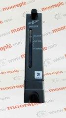ABB YB560103-CA DSQC236A DriveUnit