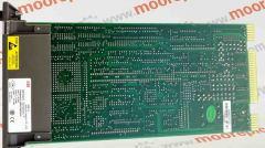 ABB 3HAB 2211-1/1 DSQC256A
