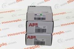 ABB DSQC 355 Analogbaugruppe