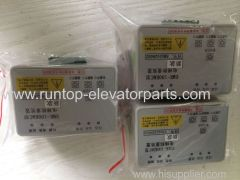 Elevator parts loading sensor EMA24260D2 for OTIS elevator