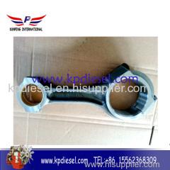 Weichai China diesel engine parts conect rod