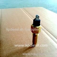 Weichai 614090067 marine engine parts oil sensor