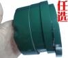 double-sided foam tape sponge rubber for phone repair dust