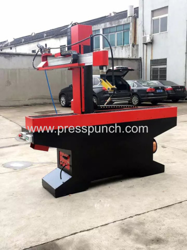 Pinch Welder Industrial Welding Robots  Arc Welding Robotic Arm