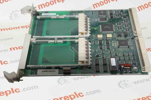 ABB YT213001-BA YTE 102A Drive unit