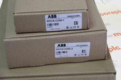 ABB YT213001-BB YTE 102B Drive unit