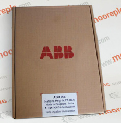 ABB YT213001-AC YTE 102C Drive