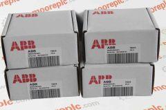ABB 6369901-182 YTE 102C