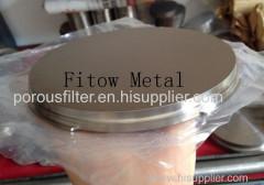 Zirconium pipe/tube. Material. Zirconium 702(UNS R60702)