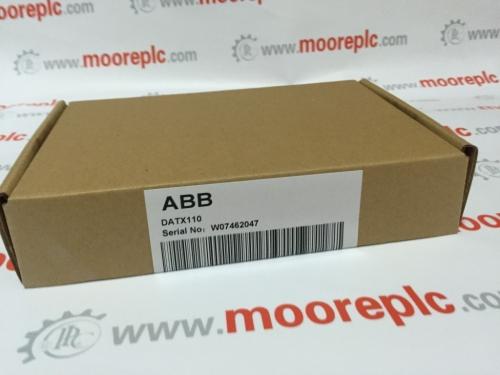 ABB YT212001-AP YYT 102G Servo board