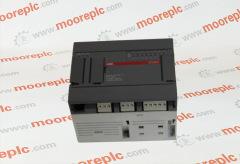 Kuka 98/99 KRC1 Controller