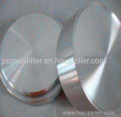 Niobium sputtering targets Purity 2N 2N73N3N5 or best purity with 99.95 Chemical composition