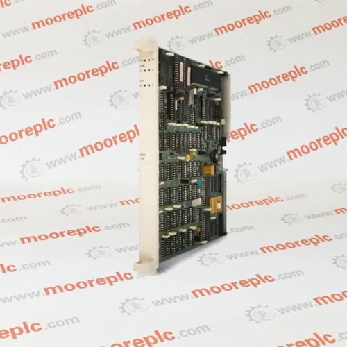 Fanuc EE-5188-201-014 ABB MODULE Big discount