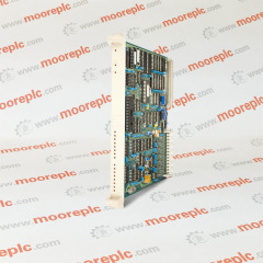 Fanuc EE-5188-208-014 ABB MODULE Big discount