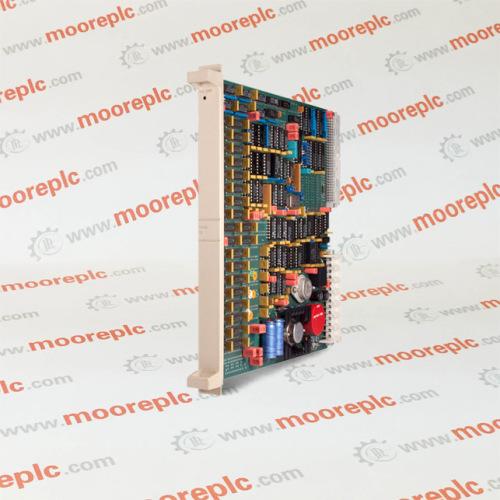 DSQC 662 3HAC026254-001 ABB MODULE Big discount