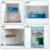 The security pesticide package plastic bag