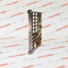 ABB DSQC 652 3HAC025917-001