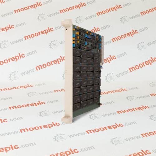 ABB DSQC 651 3HAC025784-001