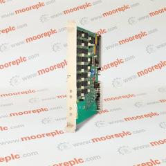 DSQC 328A 3HAC17970-1 ABB MODULE Big discount