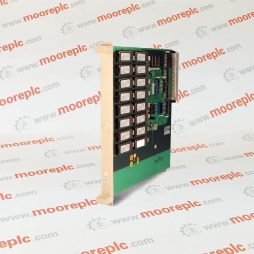 DSQC 611 3HAC13389-2 ABB MODULE Big discount