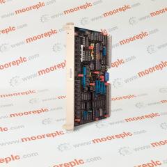 DSQC 604 3HAC12928-1 ABB MODULE Big discount