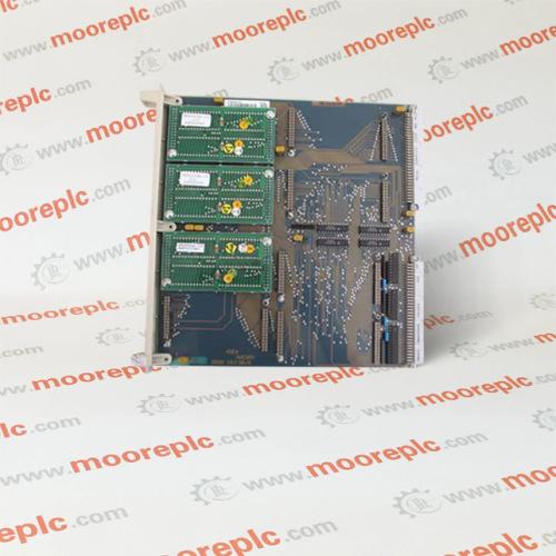 DSQC 602 3HAC12816-1 ABB MODULE Big discount