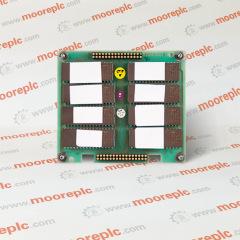 DSQC 601 3HAC12815-1 ABB MODULE Big discount