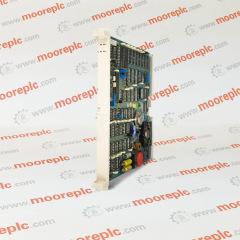 DSQC 658 3HAC025779-001 ABB MODULE Big discount