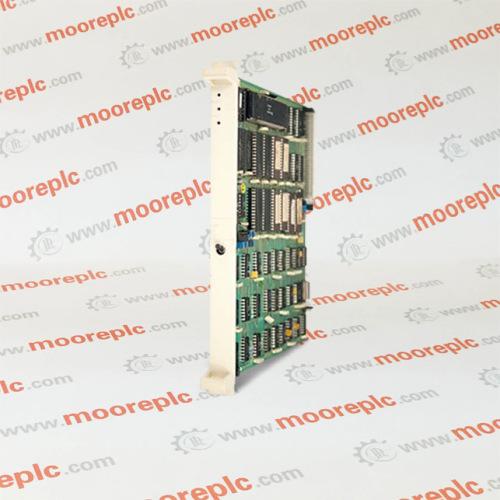 3HNE00313-1 ABB MODULE Big discount