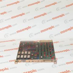 3HAC14279-1/04 DSQC 540 ABB MODULE Big discount