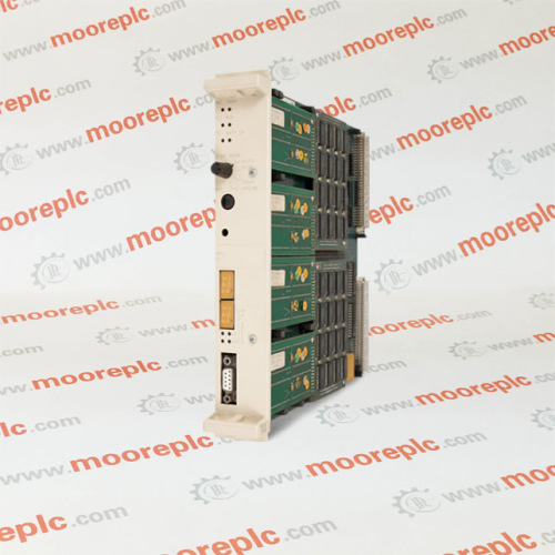 3HAC025917-001/00 ABB MODULE Big discount