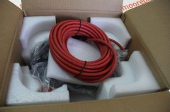 3HAC14657-2/06A ABB MODULE Big discount