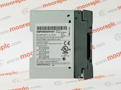 3HAC14550-4/08A ABB MODULE Big discount